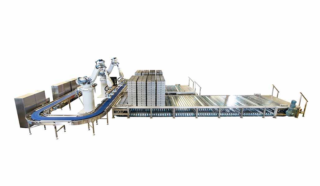 Multi-Axis-Robotic-Pan-Store