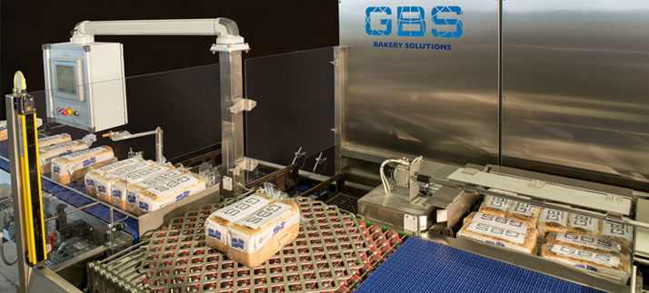 Global-Bakery-Solutions