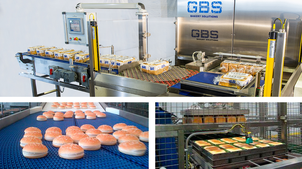 Products - Global Bakery Solutions